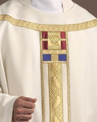 Daventry Chasuble