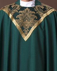 Waverly Chasuble