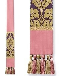 Cloisters Rose Stole