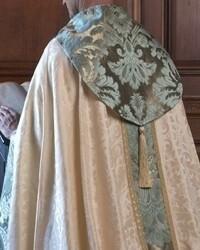 Palestrina Cope
