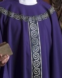 Spina Christi Royal
